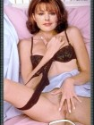 Jane Leeves Nude Fakes - 019